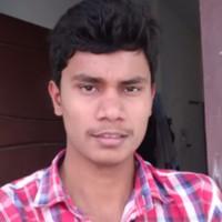 gvijaykumarjoy's photo
