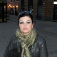 alexandra_38's photo