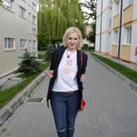 Anieska's photo