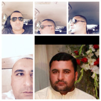 qasim115's photo