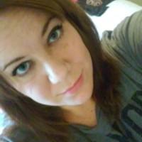 Tracyleigh33's photo