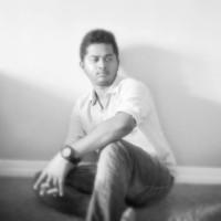 kattamunisekhar's photo