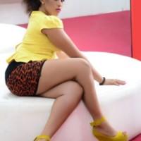 Marrima's photo