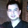 yo1287's photo