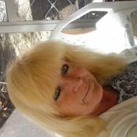 blonde357's photo