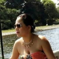 katthyca's photo