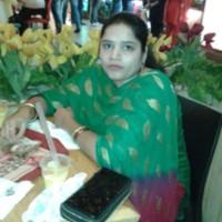 saz786's photo