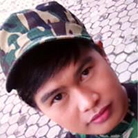 Bintan69's photo