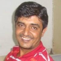 neeraj89111's photo