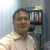 magros71yahoocom's photo