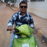 Gerish143's photo