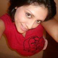 mrytha15's photo
