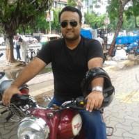 madhur1's photo