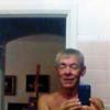 olderpoz's photo