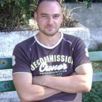 AlexandruRamon's photo
