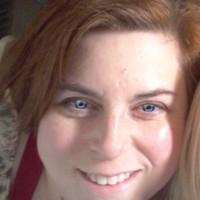 Eburgmom's photo