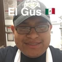 Elgus14's photo