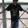 DarkVenom86's photo