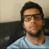 ihabz94's photo