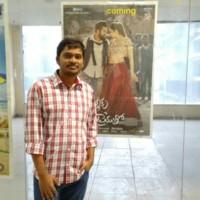 Manirohith's photo
