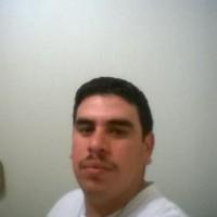 daddymode's photo