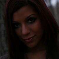 Jaytee080's photo