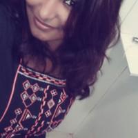 MounicaMona's photo