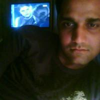 Sunil1566's photo