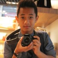 Hotyoungboy01's photo
