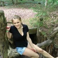 bllajones's photo