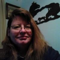 Teresalmb's photo