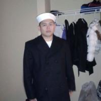 joemamma465's photo