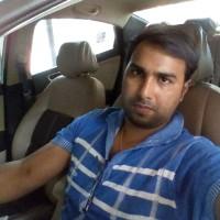 debashish123456's photo
