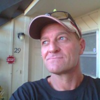 dobodean's photo