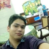 Jatan889's photo