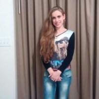 Eliza1235's photo