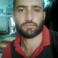 Aadil379's photo