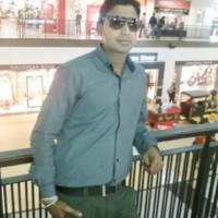 prakash13000's photo