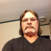 tmcguire's photo