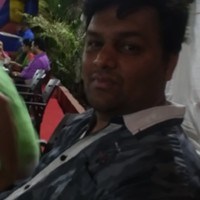rajnigajjar's photo