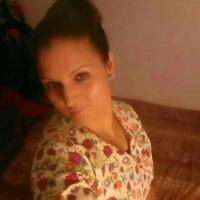 maryisabelle's photo
