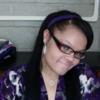 Angelrissa's photo