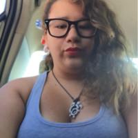 Pretty_LeiLei's photo