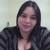 paolamarel's photo