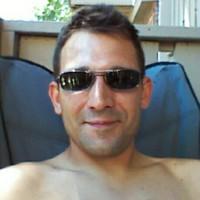 Papadoo's photo