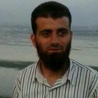 Abusaudah95's photo