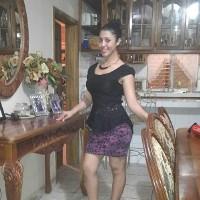 bicasto02's photo