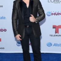 RicardoSalas's photo