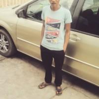 DogaraNoah's photo