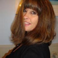 Elisena's photo